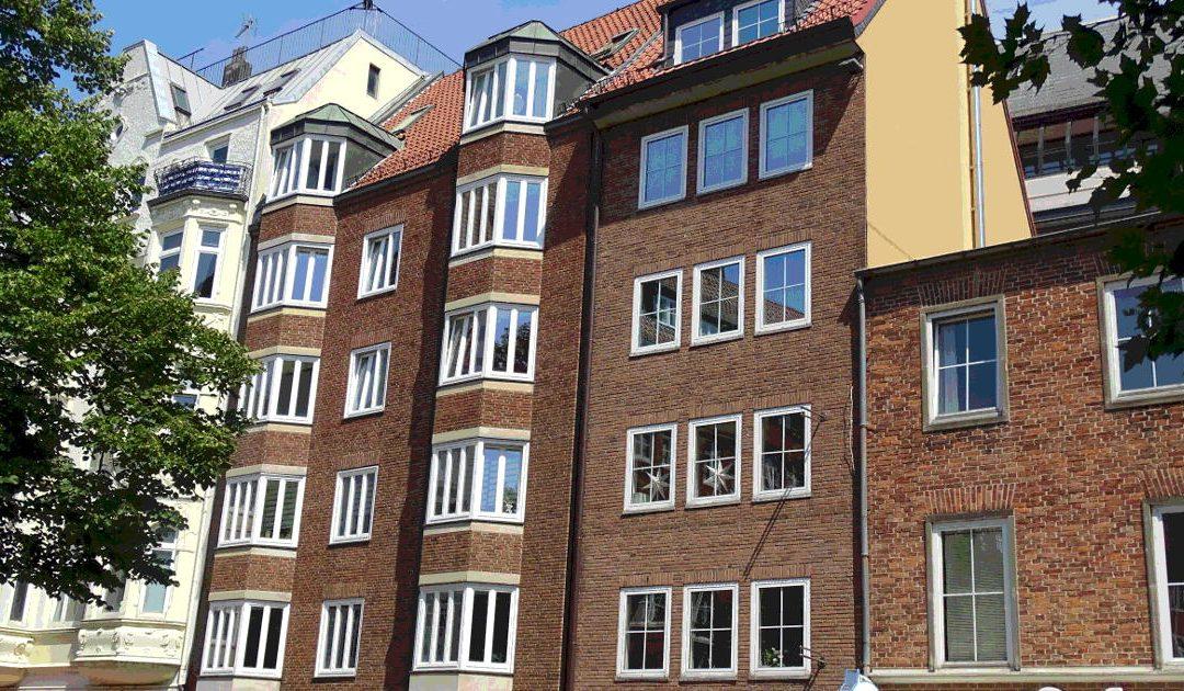 Buscar alojamiento en Bremen