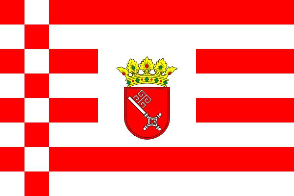 bandera bremen