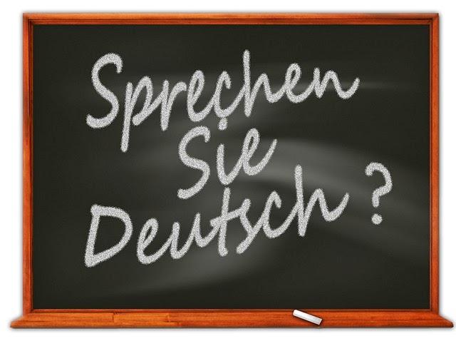Curso de Integración – Integrationskurs en Bremen