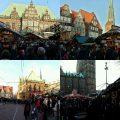 Bremen Navidad