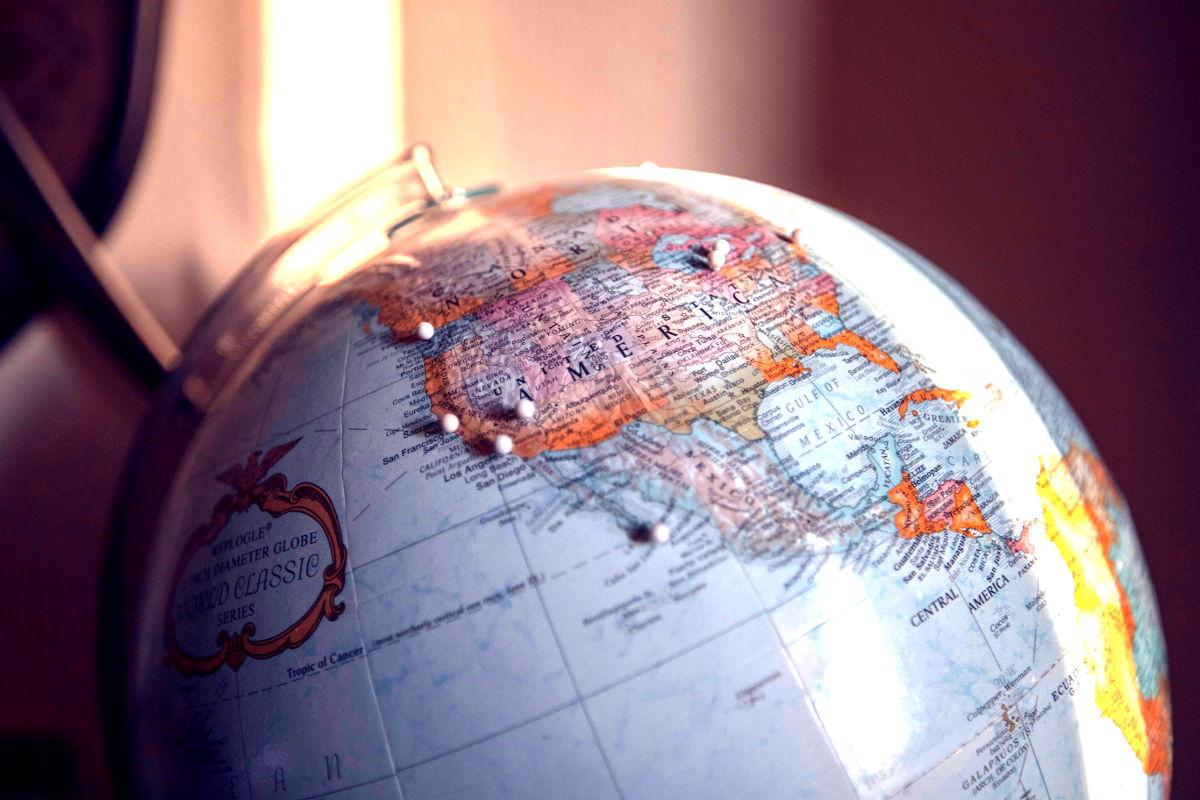 expat.com - red de expatriados por el mundo