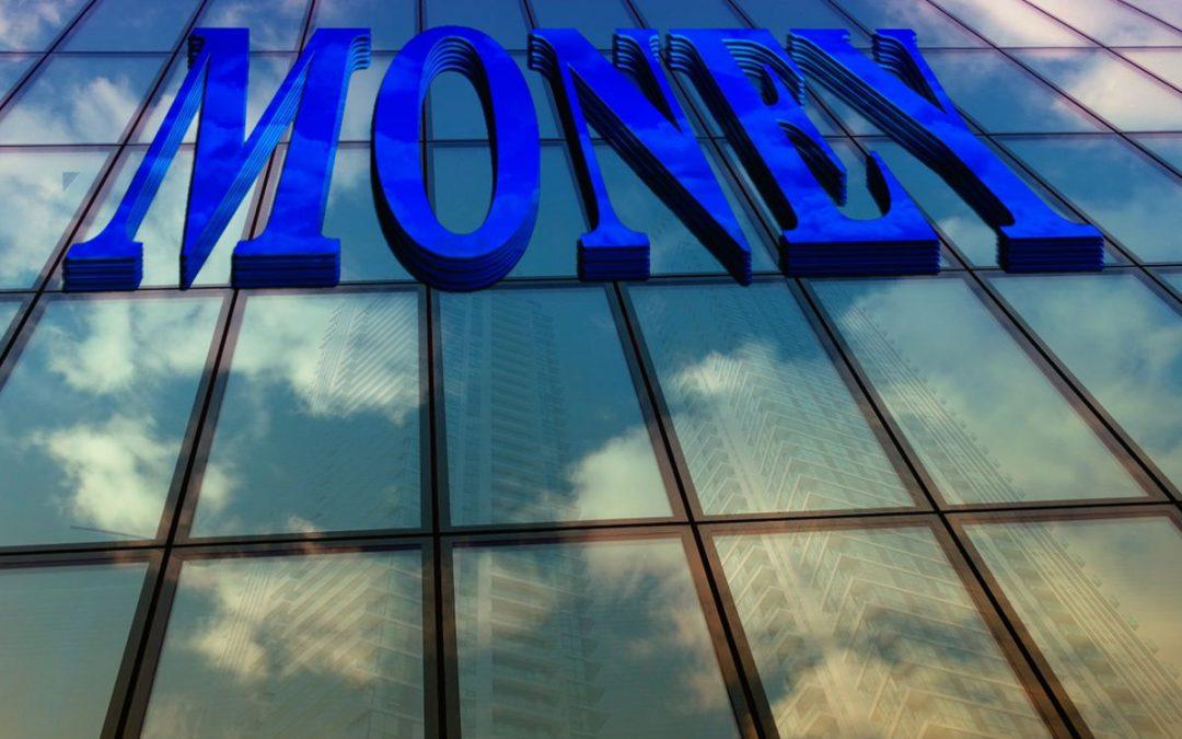 Abrir una cuenta bancaria y Bancos en Bremen