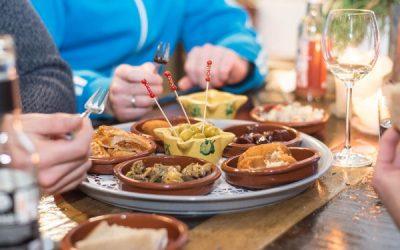 4 Sitios donde comer barato en Bremen