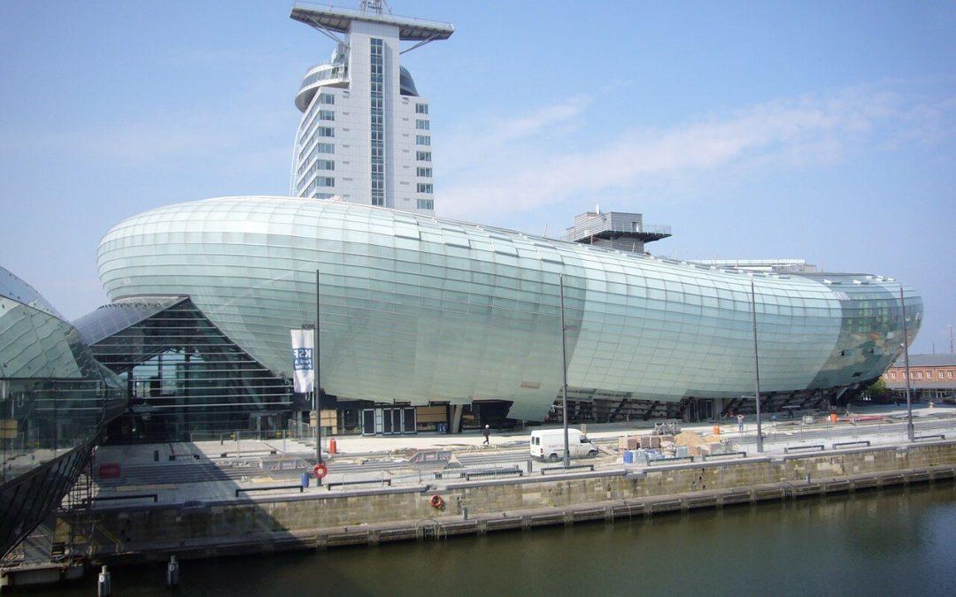 Museos en Bremen