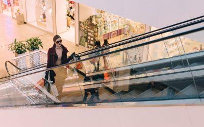 Centros comerciales en Bremen que te interesa conocer
