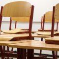 Aula - imagen ilustrativa - Información sobre el Programa ALCE de Aulas de lengua y cultura española.
