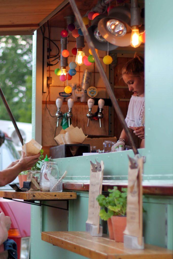 International Streetfood Bremen 2020