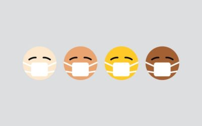 Información sobre el Coronavirus en Bremen: Referencias oficiales